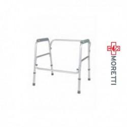 Cadru scaun wc MRS910