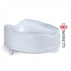 Inaltator wc de 14 cm fara capac MRP402