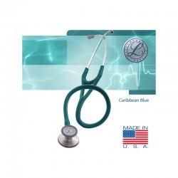 Stetoscop 3M Littmann Cardiology III