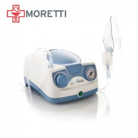 Aparat de aerosol profesional MLT130 - Professional Air Therapy