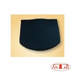 Perna otopedica de sezut AT03006/AT3006D