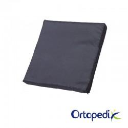 Perna ortopedica de sezut - FS564