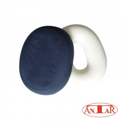 Perna ortopedica ovala - AT03009