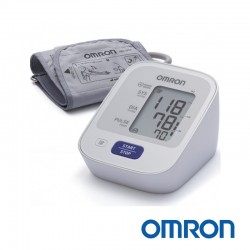 Tensiometru electronic de brat Omron M2 HEM-7121-E