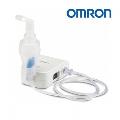 Aparat de aerosol cu piston Omron C803E