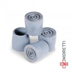Pufere antialunecare pentru WC de camera MRV7024