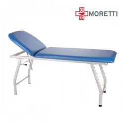 Canapea de consultatie MORETTI - MMOV333