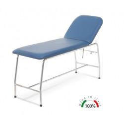 Canapea de consultatie MORETTI - MMOC330
