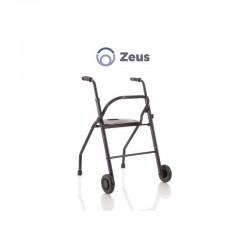 RP680 ZEUS - Rolator cu 2 roti si sezut