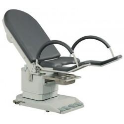 Masa ginecologica electrica, mobila - AR2087-4