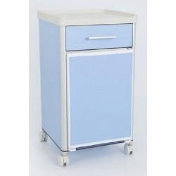 Noptiera cu frigider integrat DOL90105602