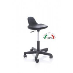 Scaun doctor rotativ - MMI478