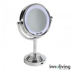 Oglinda cu lumina INN029