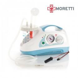 Aspirator chirurgical ASPIMED 2.5 MLTA280