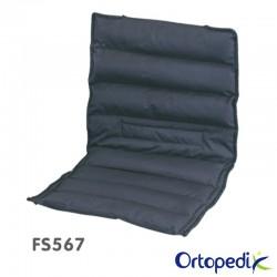 Perna pentru carucior - FS567