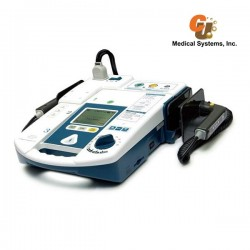 Defibrilator Paramedic CU-ER5