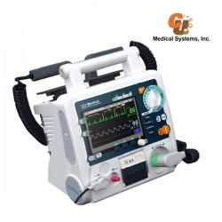 Defibrilator / Monitor multifuncţional CU-HD1