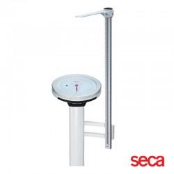 Taliometru SECA224