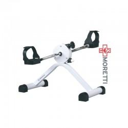 MRP920 - Pedalier ortopedic