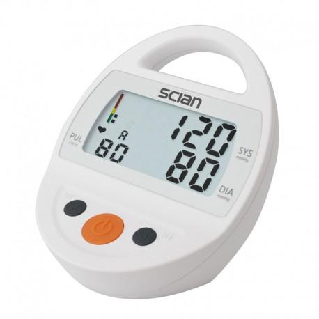 Tensiometru electronic pentru brat - LD587
