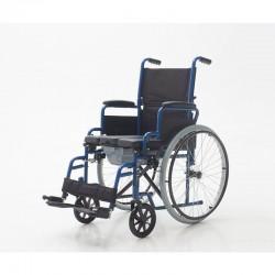 YJ-016B - Carucior transport pacienti