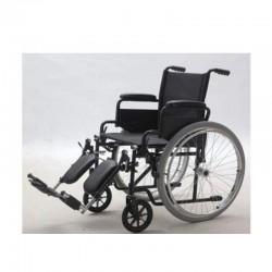 YJ-005L-ELR - Carucior transport pacienti antrenare manuala