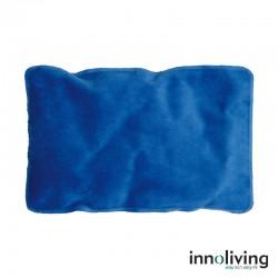Compresa calda /rece pentru incheieturi - MD-566