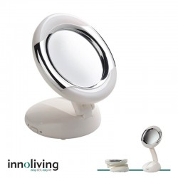 Oglinda cu iluminare - INN-098