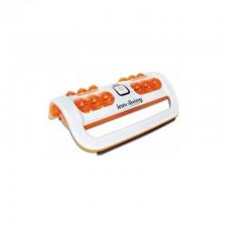 aparat-de-masaj-pentru-picioare-innofit-inn-048-alb-portocaliu (1).jpg