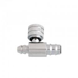 DR308 - Ventil pentru manometru