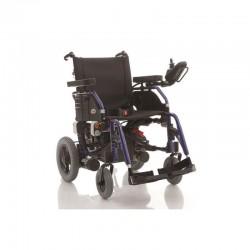 Carucior electric pliabil gama Escape - CM900