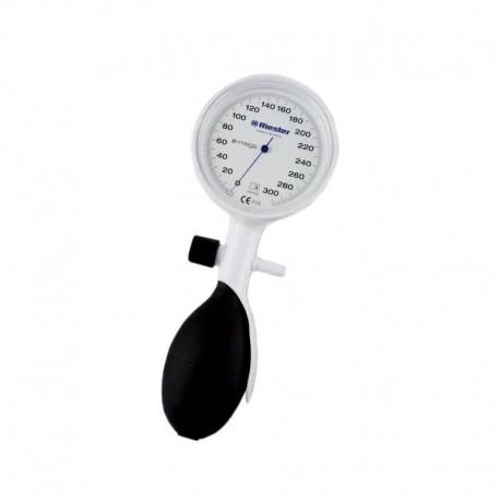 Tensiometru mecanic fara stetoscop RIESTER E-mega - RIE1375-150
