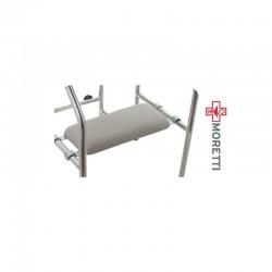 RP757 - scaun optional