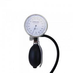 Manometru/para tensiometru Riester Precina N RIE1362-100