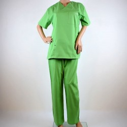 Costum medical LOTUS LKBASIC