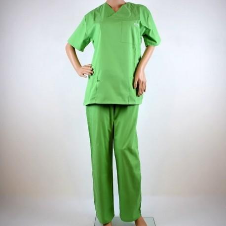Costum medical LOTUS LKBASIC