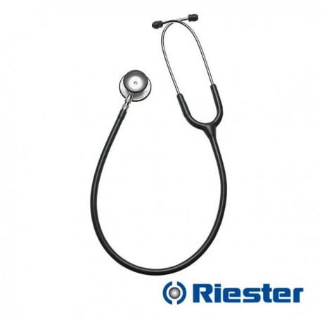 Stetoscop RIESTER Tristar - RIE4091