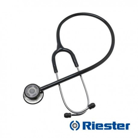 Stetoscop RIESTER Duplex DeLuxe - RIE4061