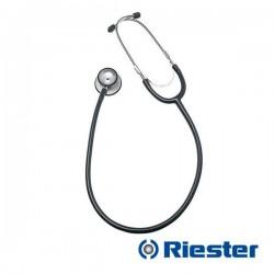 Stetoscop RIESTER Duplex cromat - RIE4011