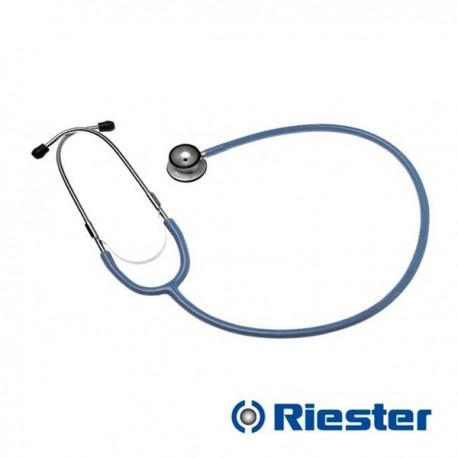 Stetoscop RIESTER Duplex baby - RIE4041