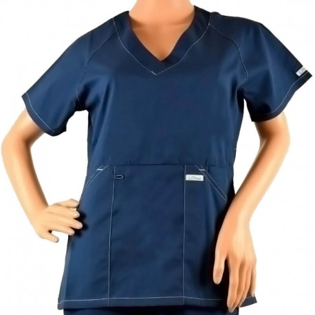 Costum medical LOTUS LK016