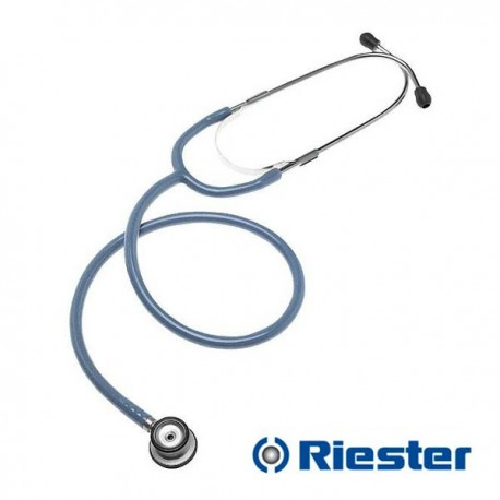 Stetoscop RIESTER Duplex neonatal - RIE4051