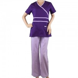 Costum medical LOTUS LK181