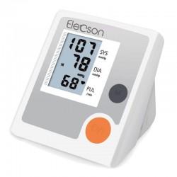 Tensiometru electronic pentru brat cu adaptor inclus Elecson - ELD578