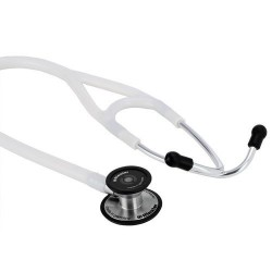 Stetoscop Riester Cardiophon 2.0 - RIE4240