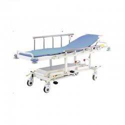 Targa hidraulica transport pacient - NEOE2