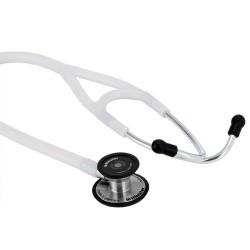 Stetoscop Riester Duplex 2.0 otel inoxidabil - RIE4210