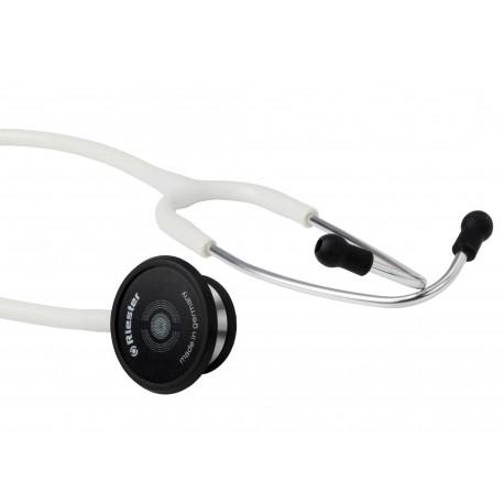 Stetoscop Riester Duplex 2.0 aluminiu - RIE4200