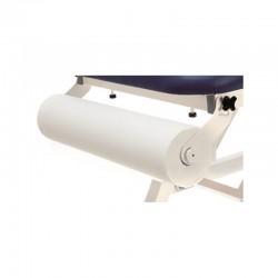 Suport rola de hartie 80 cm - MIA394