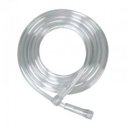 Tub PVC pentru aerosoli - LTR119